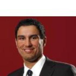 Dr. Fardad Shirvani