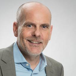 Holger Aumann's profile picture