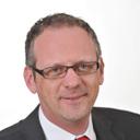Josef Schmid - Buchs SG
