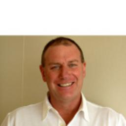 Brent Chalmers - XLR8 Communications - Johannesburg