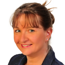 Claudia Völkening - Begabungsblick, Beratung & Training - Hannover