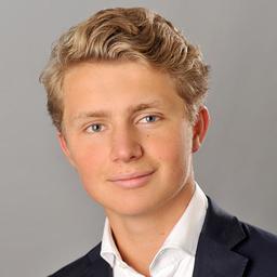Conrad Schoo