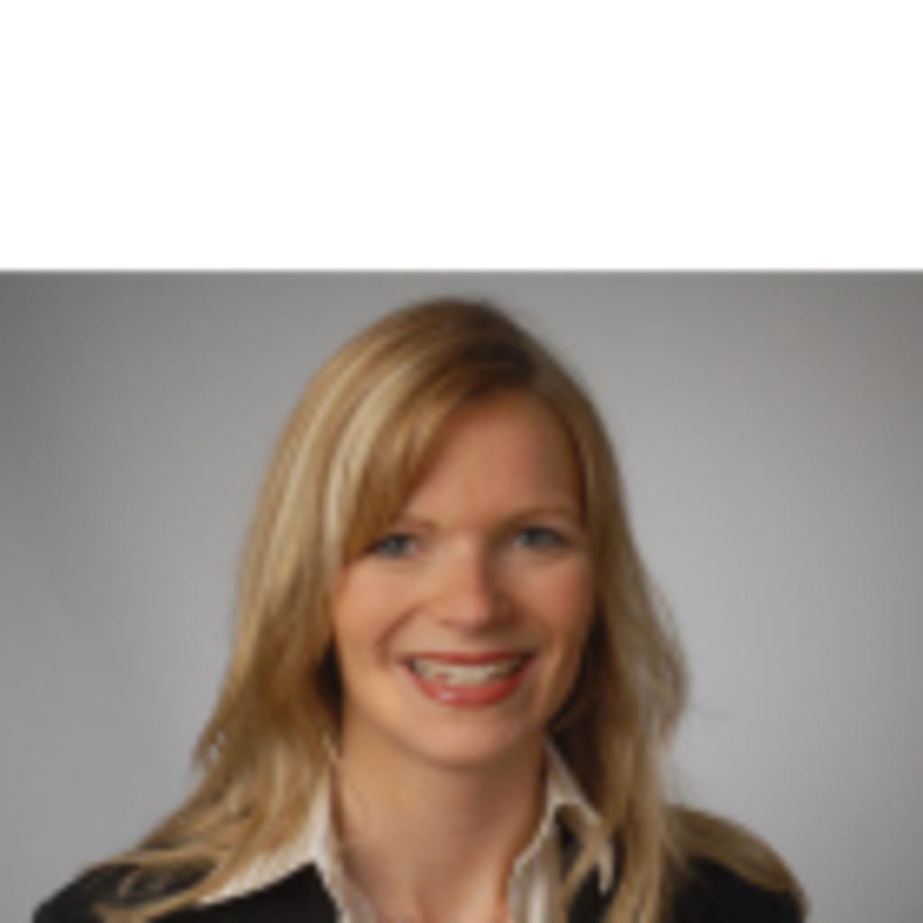 Katharina Luise Kuhl - Referentin | Assistentin der Hauptgeschäftsführung ... - antje-wolff-foto.1024x1024