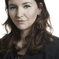 Justine Mikoschek