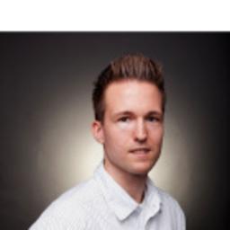 Andreas Kühn - CrowdArchitects GmbH - Erfurt
