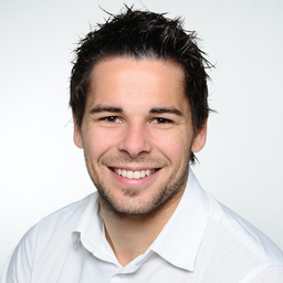 Patrick Kühner - Medovis Healthcare GmbH - Deutschlandsberg