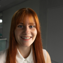 Denise Ott - Hochschule der Medien Stuttgart - Stuttgart