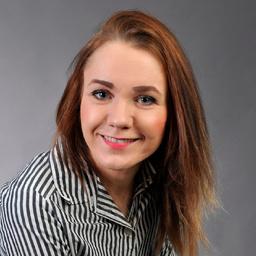 Siri Bungeroth's profile picture