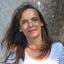 Michaela Lucie Dassow - Endingen
