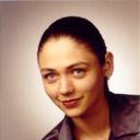Monika Lehner - Herrenberg