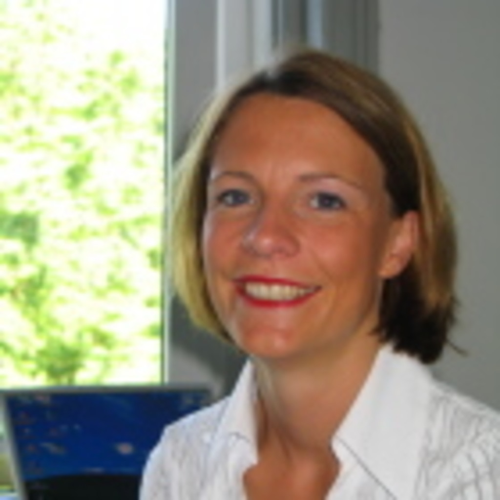 Dr Britta Specht Partnerin Rechtsanwälte Krüger Hunnekuhl