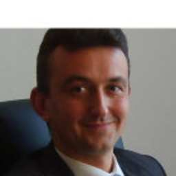 Andrei Zhalelevich - IКЛАСС! Андрея Жалевича - Minsk