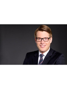 Christoph Siemer - Manager - BearingPoint   XING