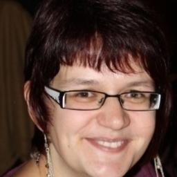 Sandra Arnold's profile picture