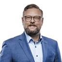 Thomas Glaeser - Korschenbroich