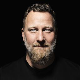 Lars JOSEPH - Arian GmbH - Dresden
