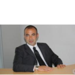 Emilio Luongo Responsabile Divisione Green Economy Gi