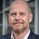 Dirk Schmitz - Böblingen