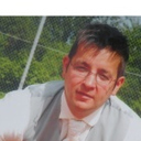 Alexander Straub - Donzdorf