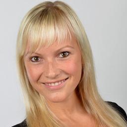 Mara-Lina Langbehn