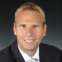 Dirk Schlüter - Berlin