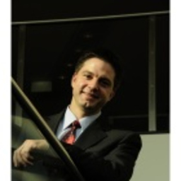 Dr. Dirk Laval - Beckumedas GmbH - Ratzeburg