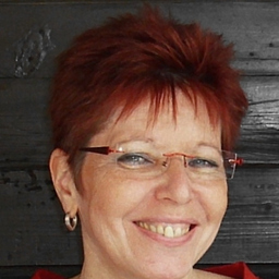 Petra Schuster - LGA (für TÜV Rheinland LGA Products GmbH) - Nürnberg