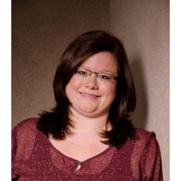 Maria Blim's profile picture