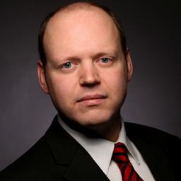 Dr. Dennis Barton's profile picture
