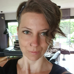 Silke Krause - SKillCare - Düren