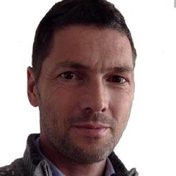 Dr. Peter Duesing - WebToGo GmbH - München