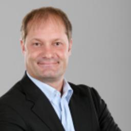 Stephan Büsser - MyRocket GmbH - Stein