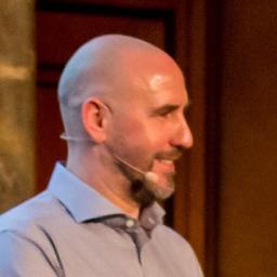 Joe Dreixler - Direct-Booking-Experts.com - Berlin & Barcelona