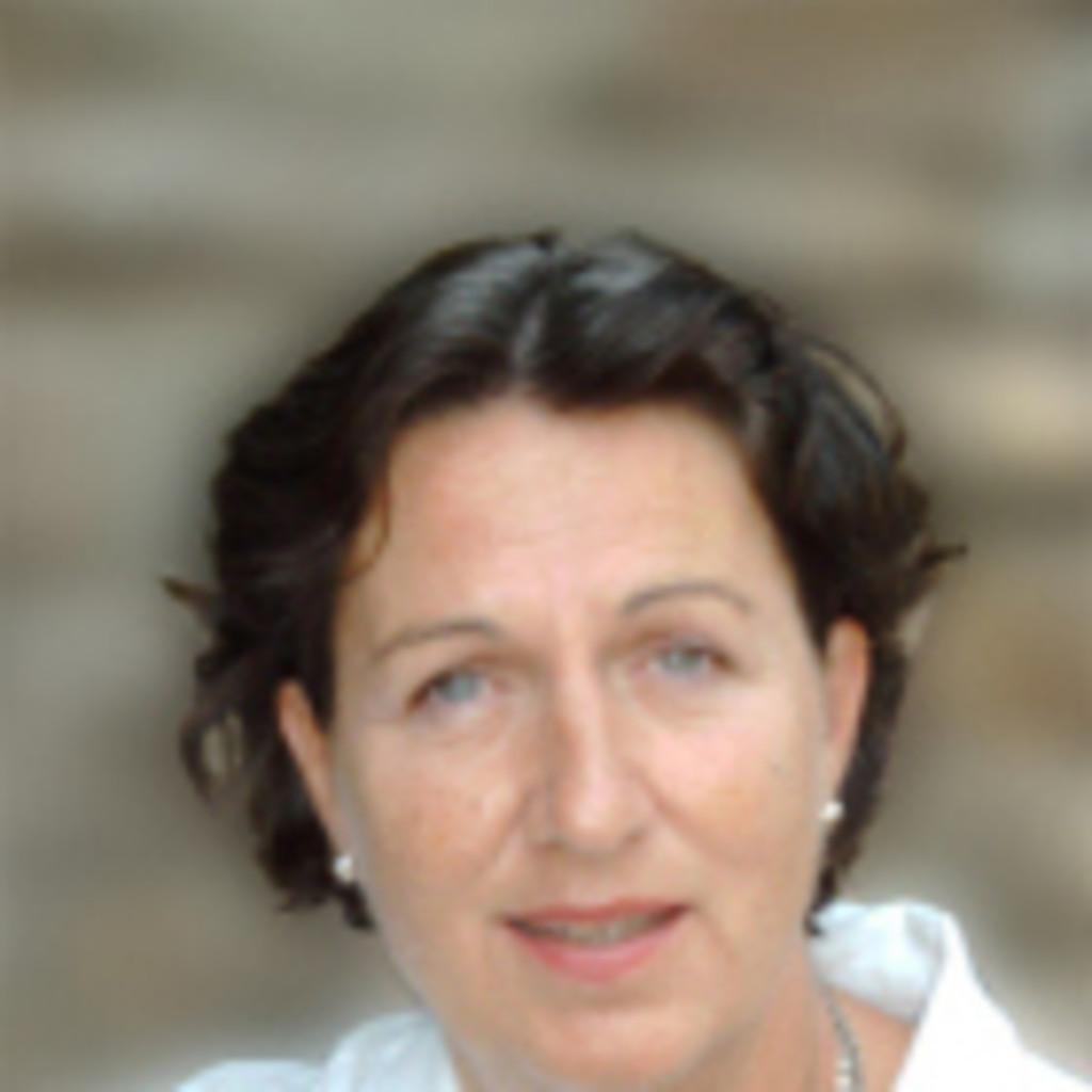 Anne koch senior consultant sap projektmanagement for Koch 1 lehrjahr lohn