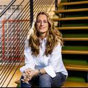 Nicole Hartwig - Winningen