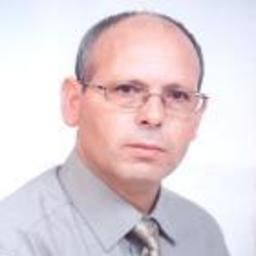 Driss AADNAN - CAP GIBRALTAR - CASABLANCA