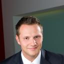 David Bohn - Möser
