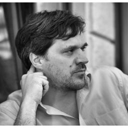 Dr Carsten Schmidt - Selbstständiger - Berlin