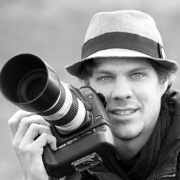 Paddy Schmitt - PADDYSCHMITT.DE | FILM • FOTOGRAFIE • MEDIENGESTALTUNG - Kißlegg im Allgäu