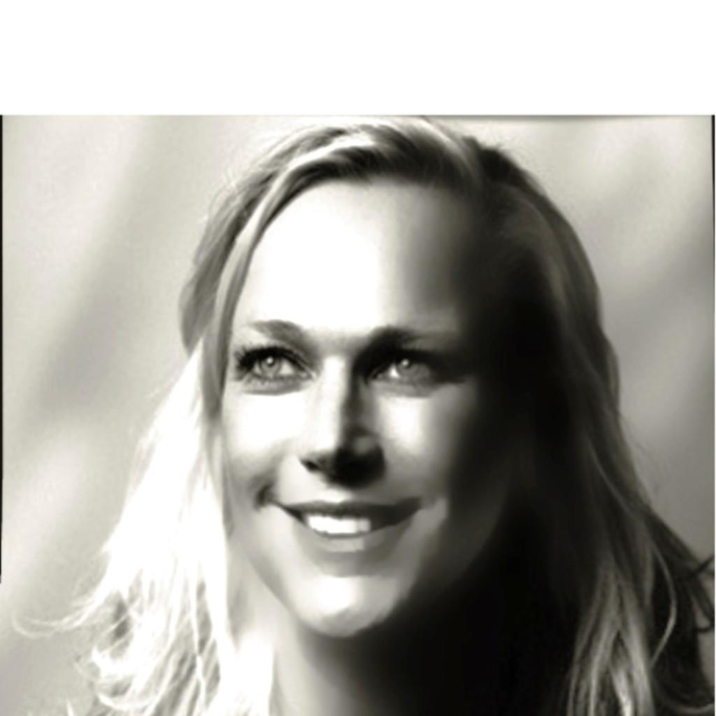 Minka Van Den Burg Senior It Recruiter Sogeti Nederland Bv Xing