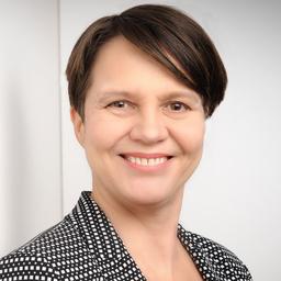 Christina Krahnke