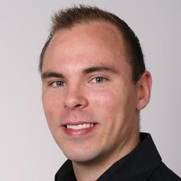Daniel Schleußner - calimoto GmbH - Berlin