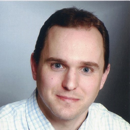 Michael Berger's profile picture