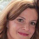 Christine Egger - Innsbruck