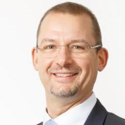 Dr. Stefan Schwerd