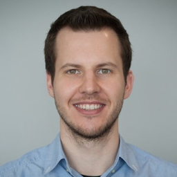 Michael Altmann's profile picture