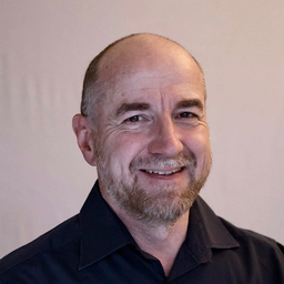 Christian Alt's profile picture
