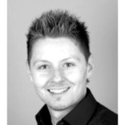 Markus Sosnowski - RTM Sport Sosnowski & De Nitto GbR - Reutlingen