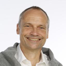 Martin Carstens's profile picture