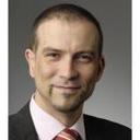Christoph Neubert - Bonn
